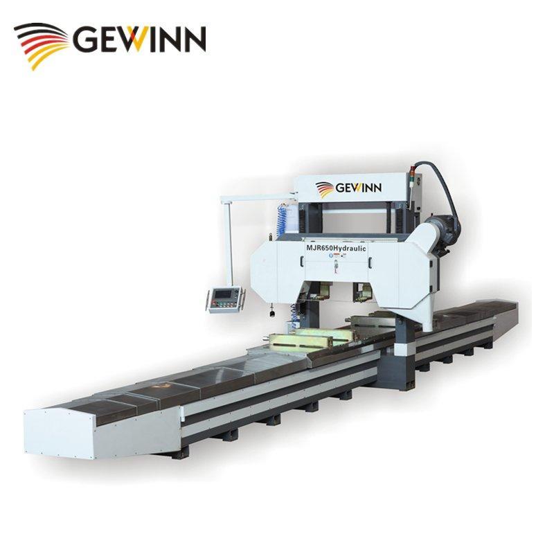 Gewinn auto-cutting woodworking machinery supplier easy-installation for sale-1