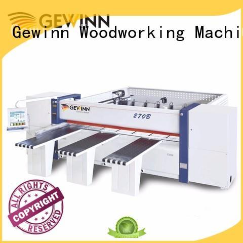 bulk production woodworking machines for sale best supplier Gewinn