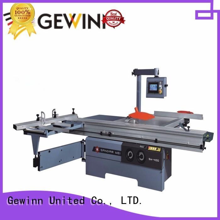 woodworking cnc machine disc cnc Warranty Gewinn