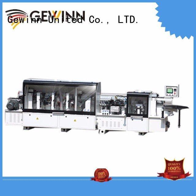 wooden professional Gewinn woodworking cnc machine