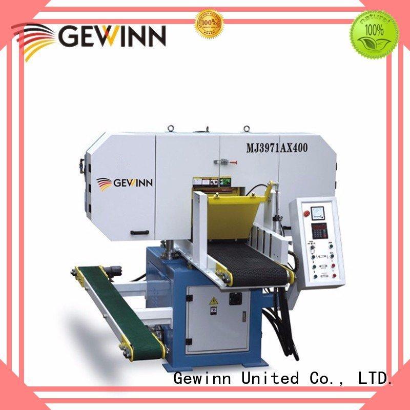 Gewinn high-quality woodworking cnc machine high-quality for sale