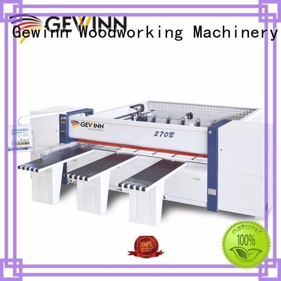 cheap woodworking machines for sale machine for sale Gewinn