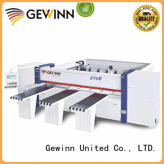 auto woodworking machines for sale machine production