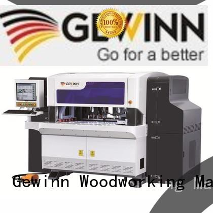 high-end woodworking equipment cheap machine for bulk production