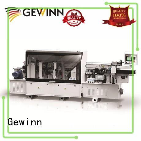 Gewinn high-end woodworking equipment saw for bulk production
