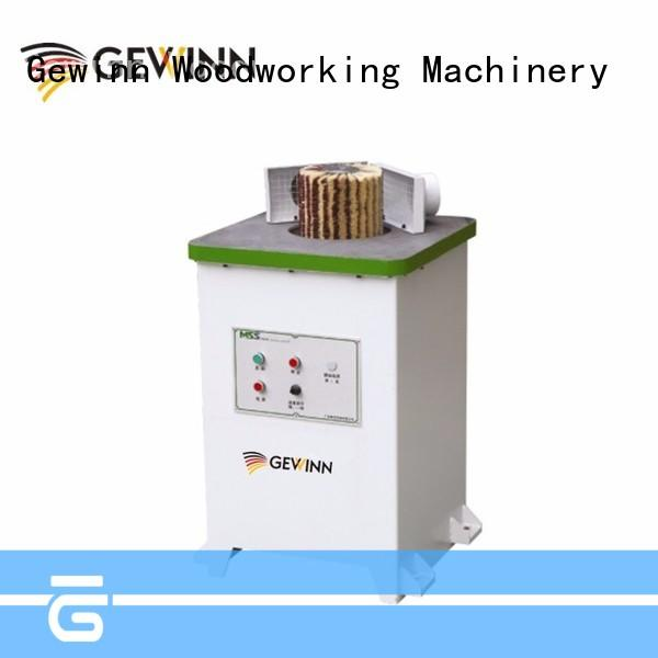 Gewinn bulk production woodworking machines for sale saw for customization