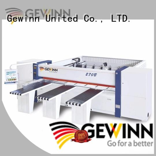 woodworking electric saw