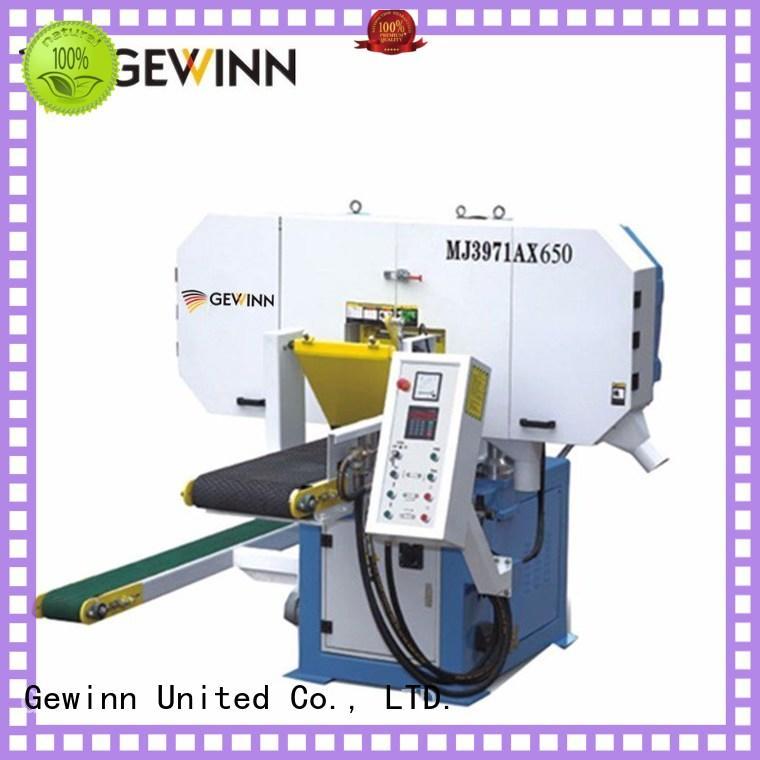 cheap woodworking equipment bulk production for customization Gewinn