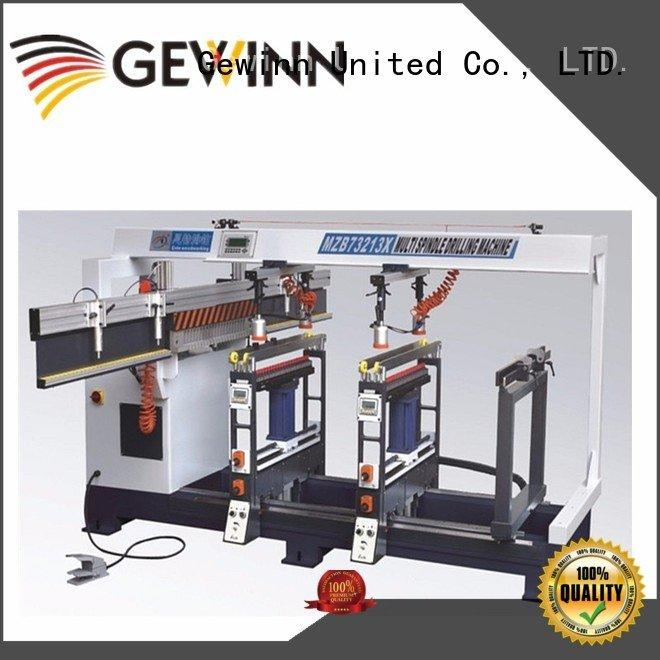 OEM woodworking cnc machine paper plastic woodworking tools and accessories