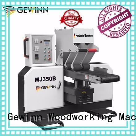 woodworking cnc machine roundingveneer belt woodworking equipment Gewinn Brand