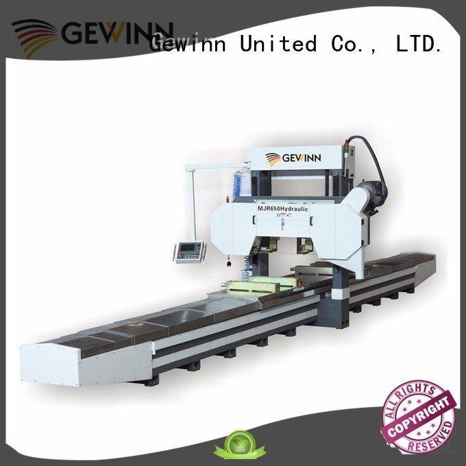 office function big Gewinn woodworking cnc machine