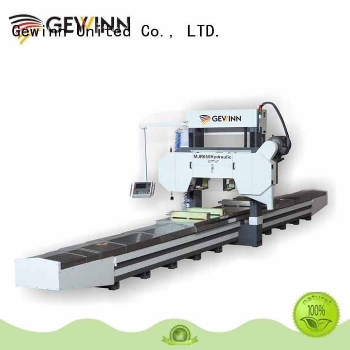 woodworking machines for sale cheap Gewinn