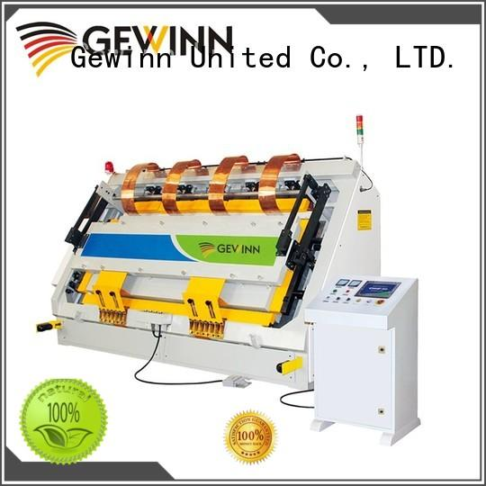 machinewide portable high frequency machine best price for cabinet