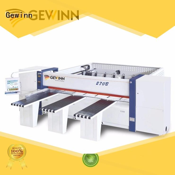 auto-cutting woodworking machinery supplier cheap machine for sale