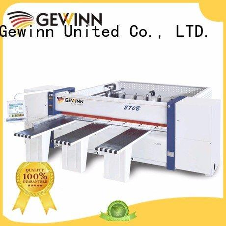 collectorair machineautomatic mdf woodworking cnc machine Gewinn