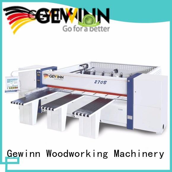 Gewinn bulk production woodworking machines for sale machine for sale