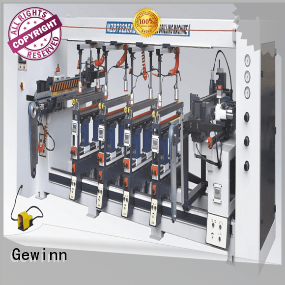 single line boring machine manufacturer order now for production Gewinn