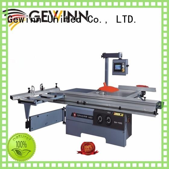 sliding sliding table saw for sale panel for cnc working Gewinn
