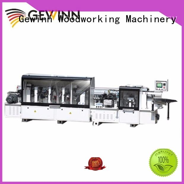 Gewinn high-end woodworking machinery supplier top-brand