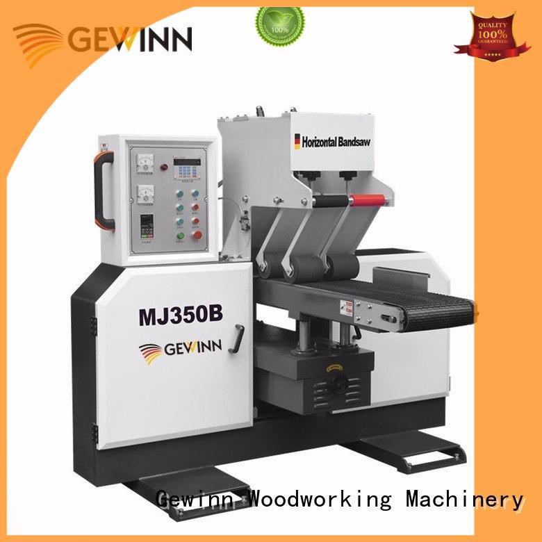 Gewinn cheap woodworking machines for sale bulk production for cutting