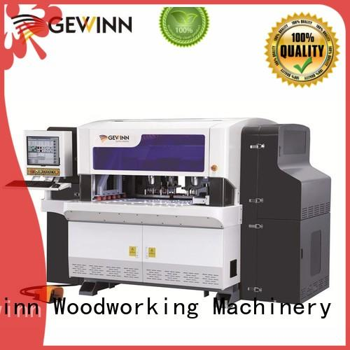 high-quality woodworking machinery supplier easy-operation for cutting