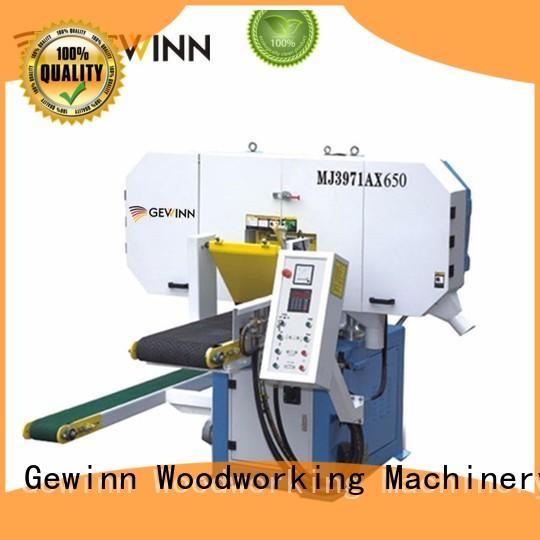 grinding best horizontal band saw machine Gewinn