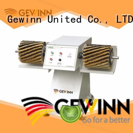 Gewinn woodworking machinery supplier top-brand
