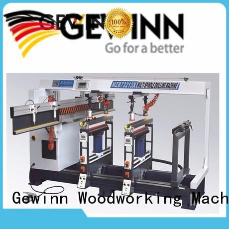 Gewinn cheap woodworking machines for sale best supplier for bulk production