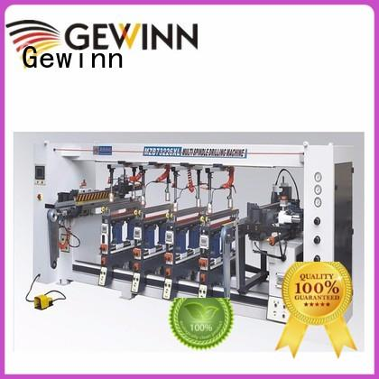 Gewinn bulk production woodworking machinery supplier saw for bulk production