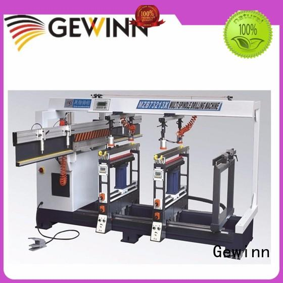 Gewinn cheap woodworking machinery supplier order now for sale