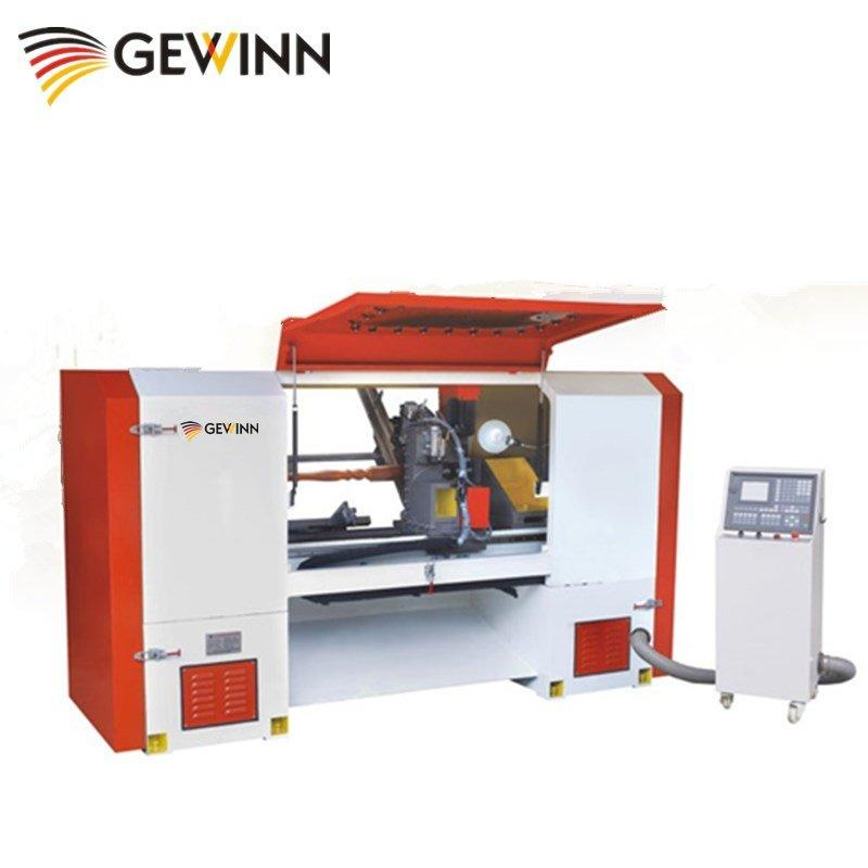Gewinn high-quality woodworking equipment saw-1