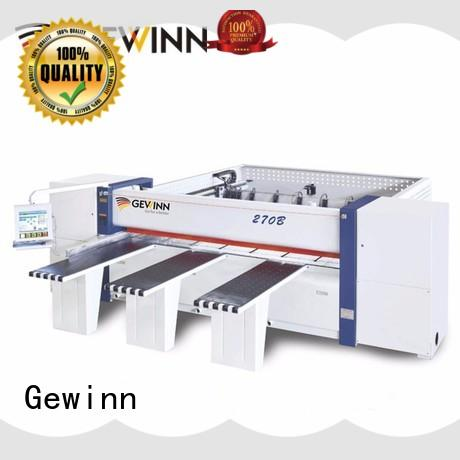 Gewinn cheap woodworking machinery supplier best supplier