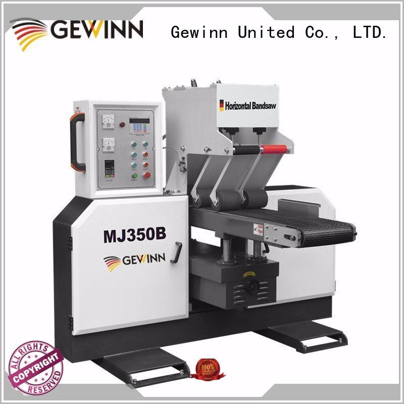 360 degree horizontal bandsaw for sale furniture tenoner
