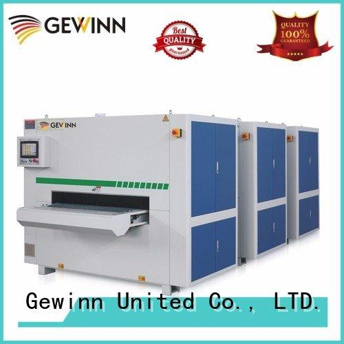 designer hhpro8ca woodworking equipment machinewoodworking Gewinn