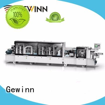 banding plywood edge banding machine automatic furniture