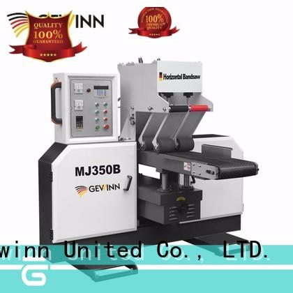 woodworking machines for sale high-quality for cutting Gewinn