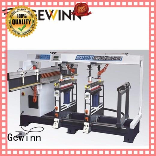 auto-cutting woodworking equipment easy-installation for cutting
