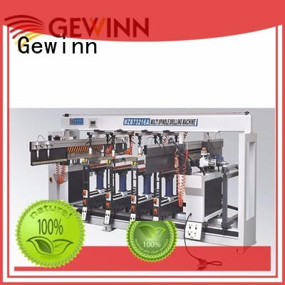 high-quality woodworking cnc machine cheap for cutting Gewinn