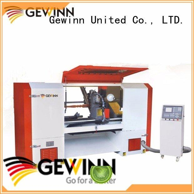 plastic axis customize machinecabinet Gewinn woodworking cnc machine