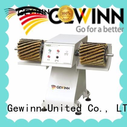 bulk production woodworking equipment best supplier for sale
