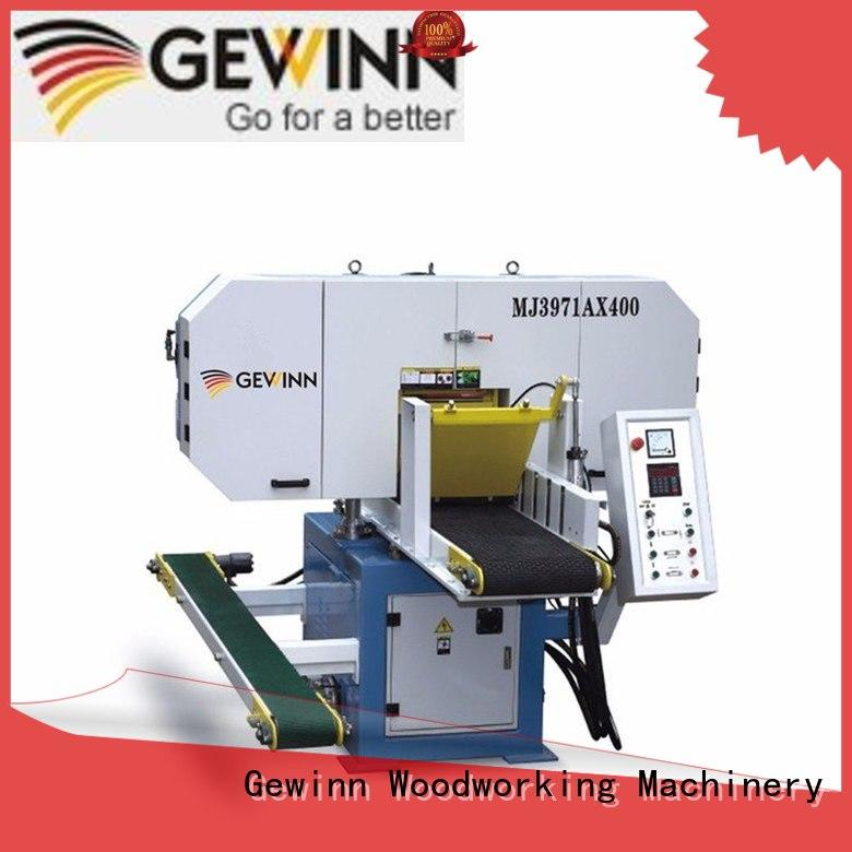 high-end woodworking cnc machine machine for customization Gewinn