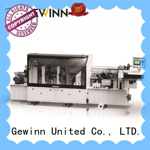 auto-cutting woodworking equipment easy-installation