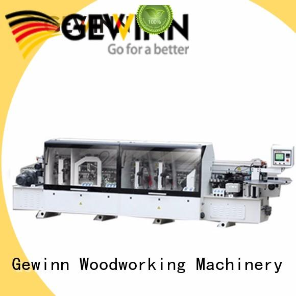 high-end woodworking machines for sale saw for cutting
