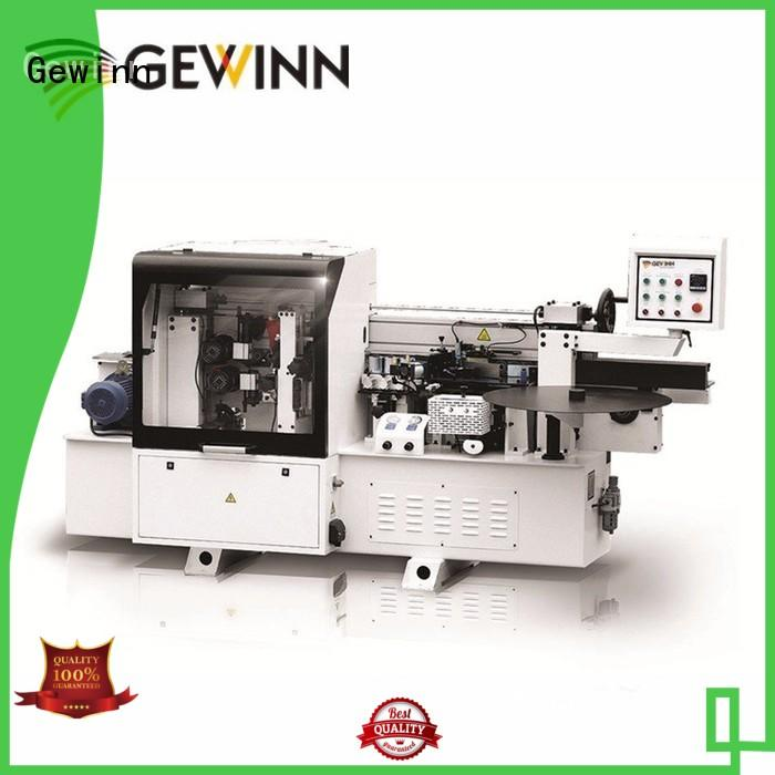 Gewinn cheap woodworking machines for sale order now for sale