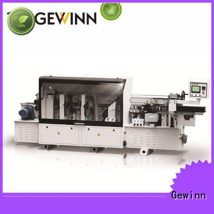 Hot ne400 woodworking machinery ne550r Gewinn Brand