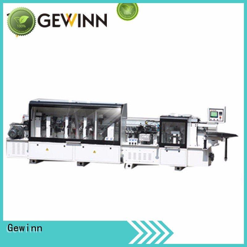bulk production woodworking cnc machine best supplier for bulk production Gewinn