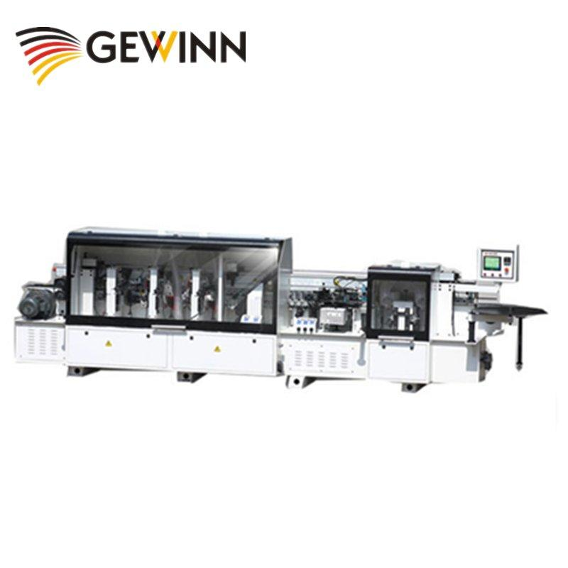 auto-cutting woodworking machinery supplier easy-operation for customization-1