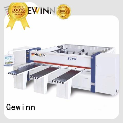 woodworking cnc machine high-quality for sale Gewinn
