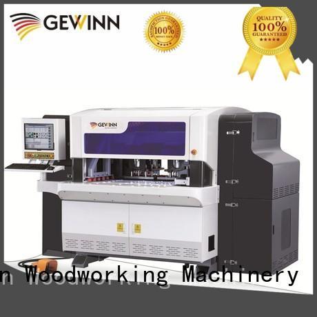 Gewinn woodworking machinery supplier top-brand for bulk production