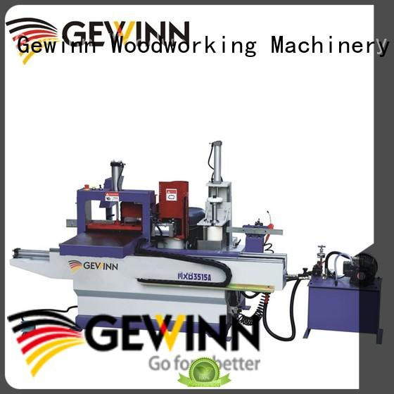 hydraulic wood finger joint machine full for wood